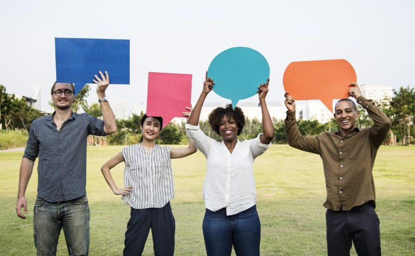 7 Vantagens da pesquisa de satisfação para a sua empresa