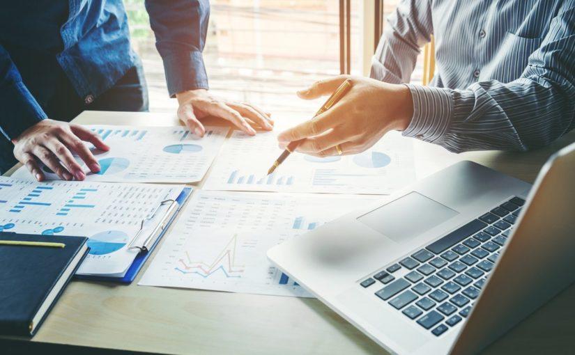 Por que você deve investir em gestão de pessoas?
