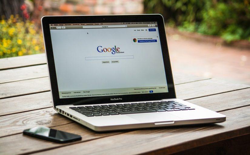 Visibilidade para seu negócio: como aparecer no Google?