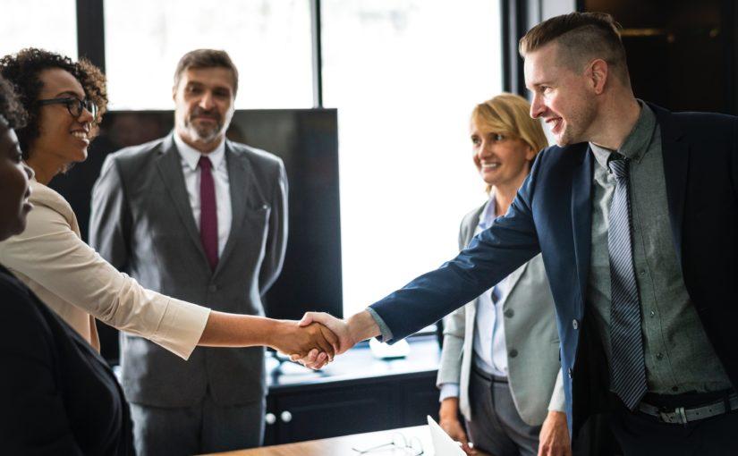 Marketing Digital para Advogados: 7 dicas para a área jurídica