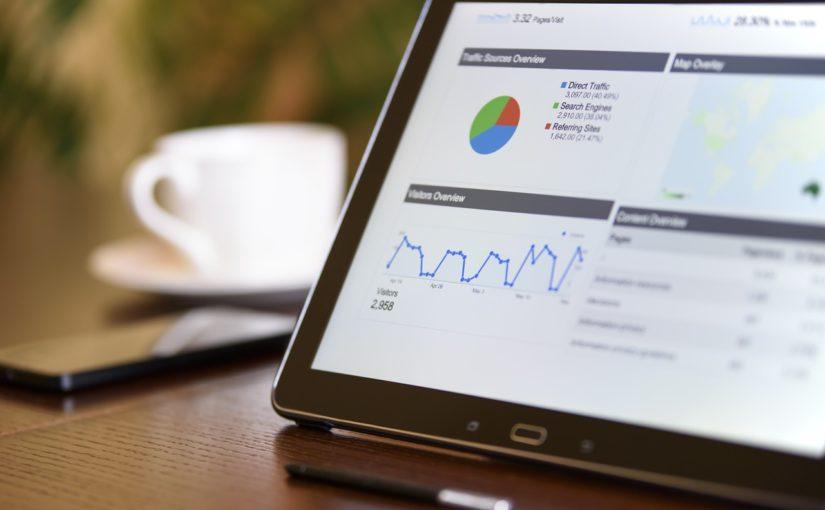 Como o Marketing Digital pode alavancar o seu negócio