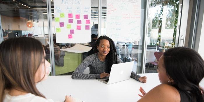 Treinamento de vendas: entenda como um CRM pode te ajudar