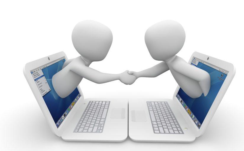 7 Benefícios de um sistema de gestão de contratos para os seus negócios