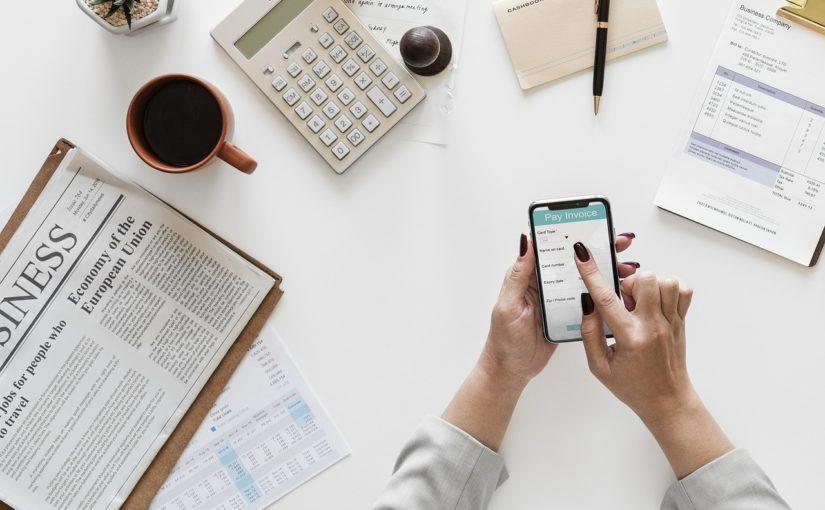 Quais as maiores vantagens de um ERP para contabilidade?
