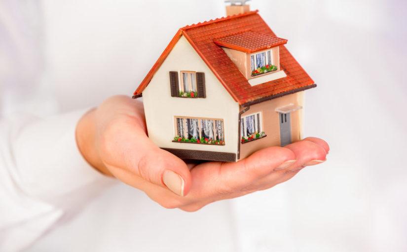 Empréstimo com garantia: O que você precisa saber