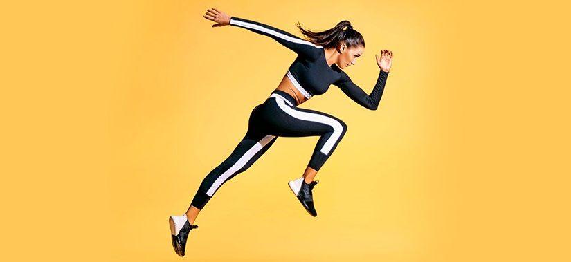 Vale a pena investir em moda fitness? Nós temos a resposta!