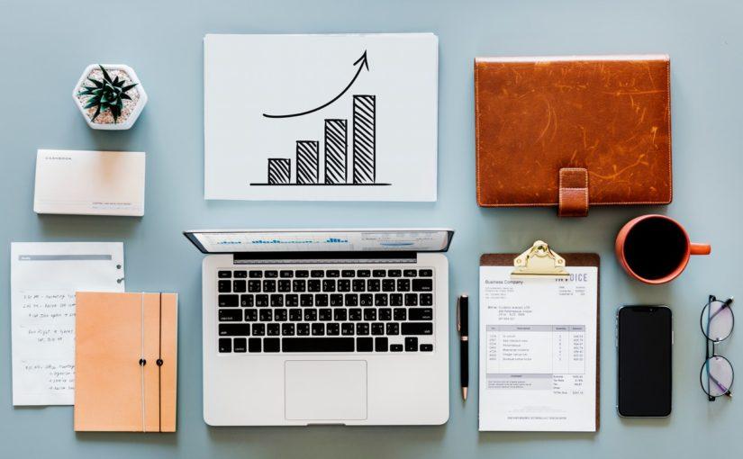 Investimento em capital de giro: o que é como fazer esse cálculo?