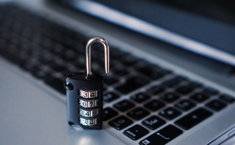 4 Dicas de Segurança essenciais para o atual cenário digital