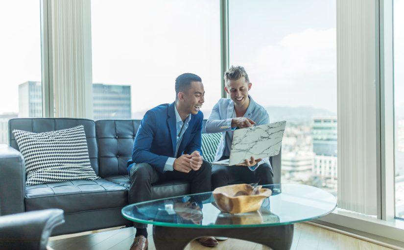 5 Dicas de vendas: saiba como vender mais no setor de serviços