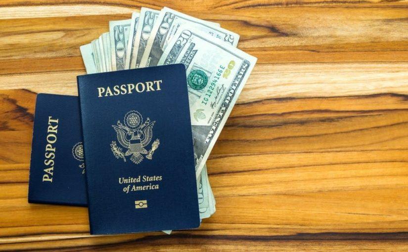 7 dicas de viagem para economizar dinheiro