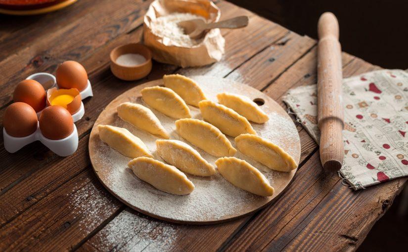 Saiba como abrir seu próprio negócio no ramo da gastronomia