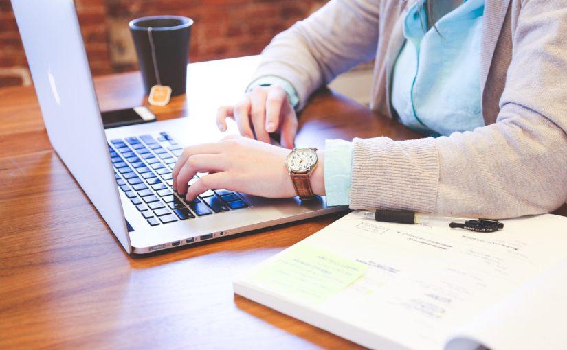 Saiba como aplicar Marketing Digital em Pequenas Empresas