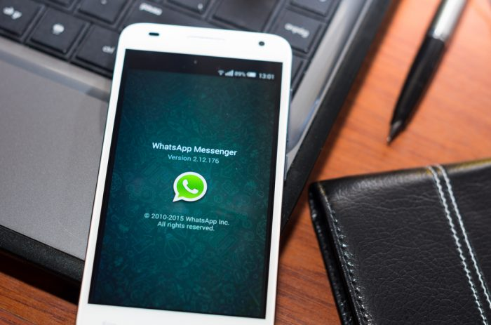 WhatsApp Marketing: como funciona?