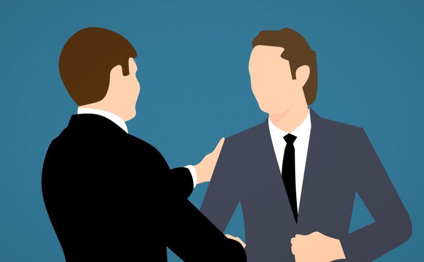Como exercer uma liderança positiva?  | Guia de investimento