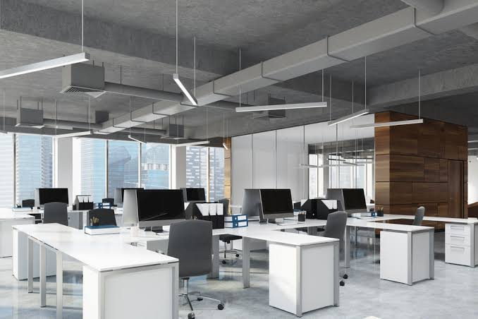 Reforma de escritório e/ou consultório é investimento?