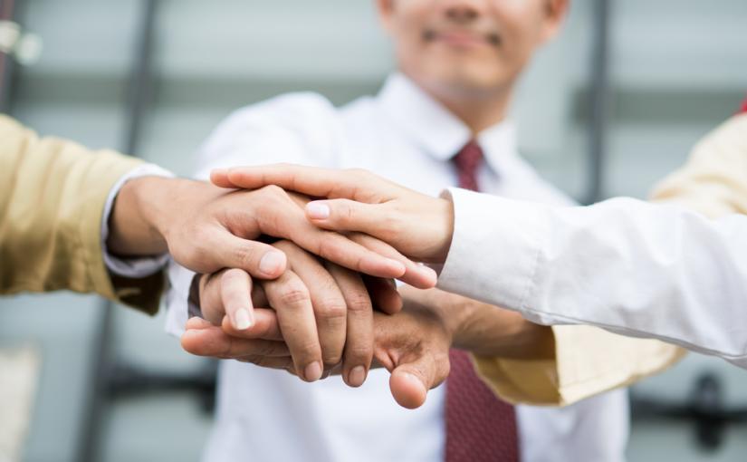 Como gerenciar o relacionamento com fornecedores