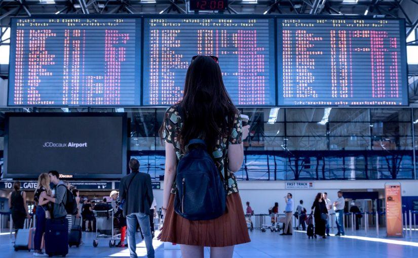 Como fazer uma viagem internacional: dicas e recomendações