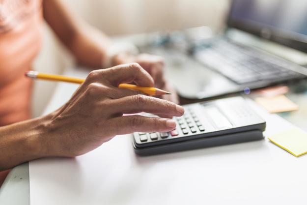 Crise financeira afeta millennials