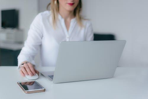 Prospecção de clientes: como a tecnologia pode ajudar