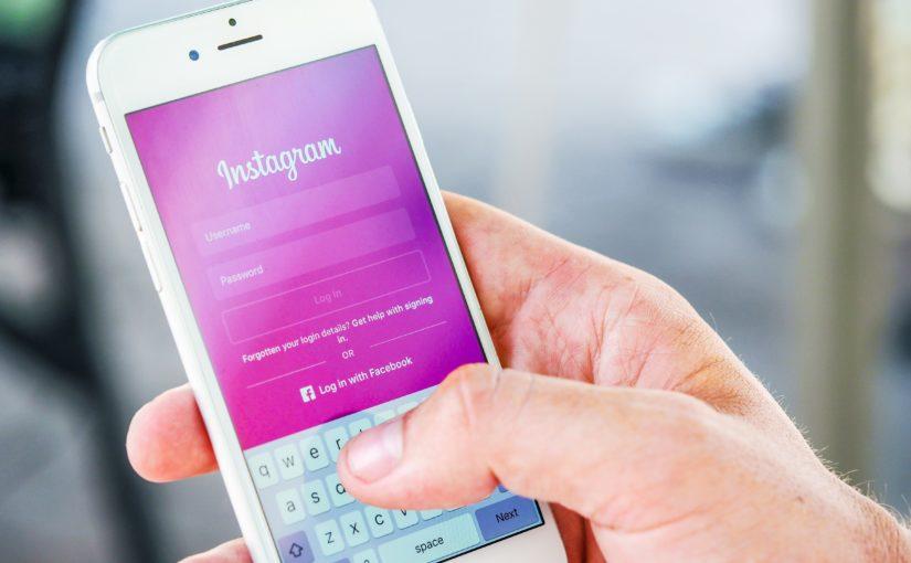 10 motivos para investir no Instagram ainda esse ano