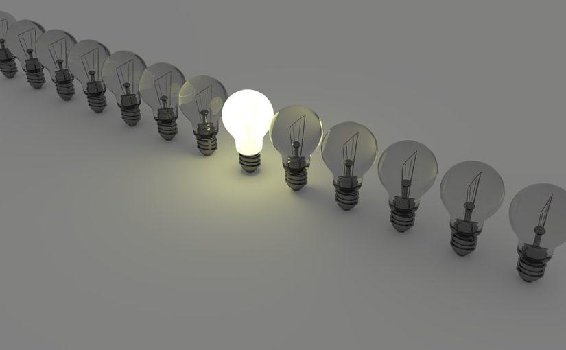 3 motivos para sua empresa ter um gerador de energia