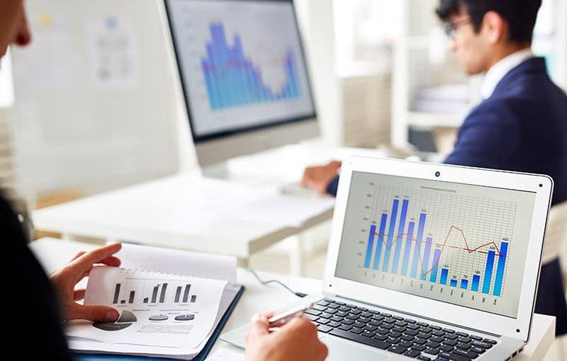 O que é contabilidade online? Tudo o que você precisa saber antes de contratar