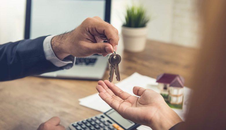 3 motivos para investir em imóveis para locação