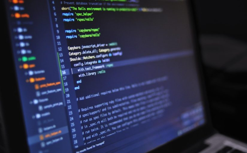 Como escolher um bom fornecedor de sistemas?