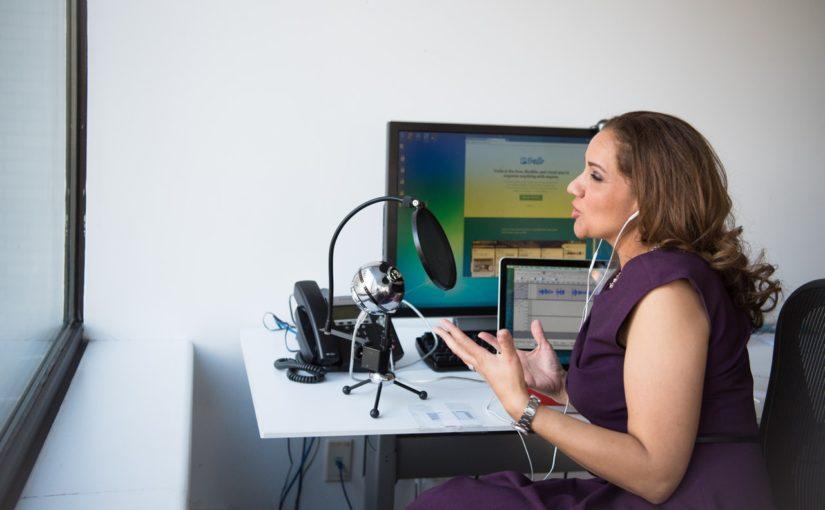 Entenda o poder dos podcasts na sua estratégia de marketing