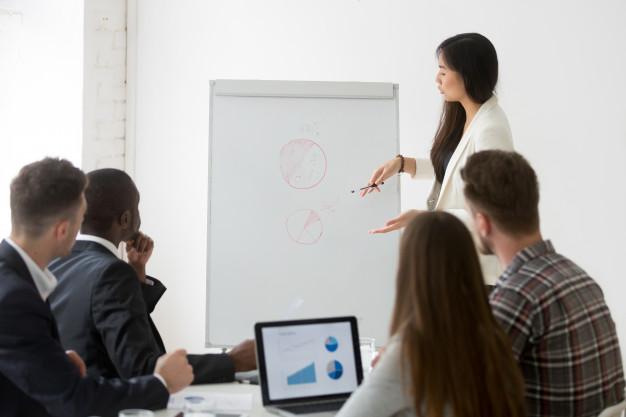 O que é a Gestão Comportamental e como aplicá-la na minha empresa?