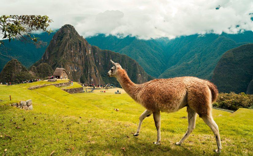 Viagem para o Peru: Dicas e curiosidade para você saber