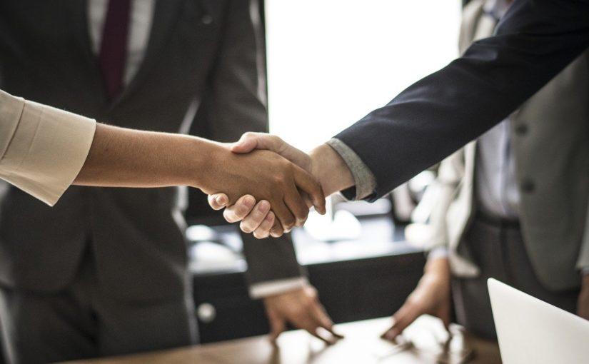 A importância do cadastro de clientes, fornecedores e produtos