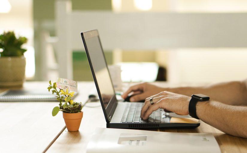 SEO ou marketing de conteúdo: qual melhor estratégia para o meu site?