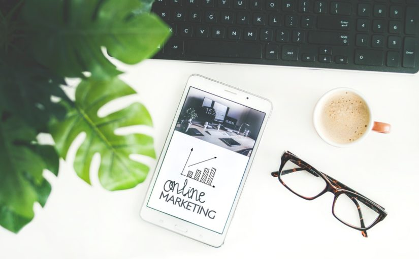 Por que sua estratégia de Inbound Marketing não decolou?