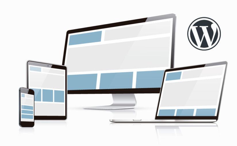 5 tarefas que você deve realizar após colocar um site WordPress no ar