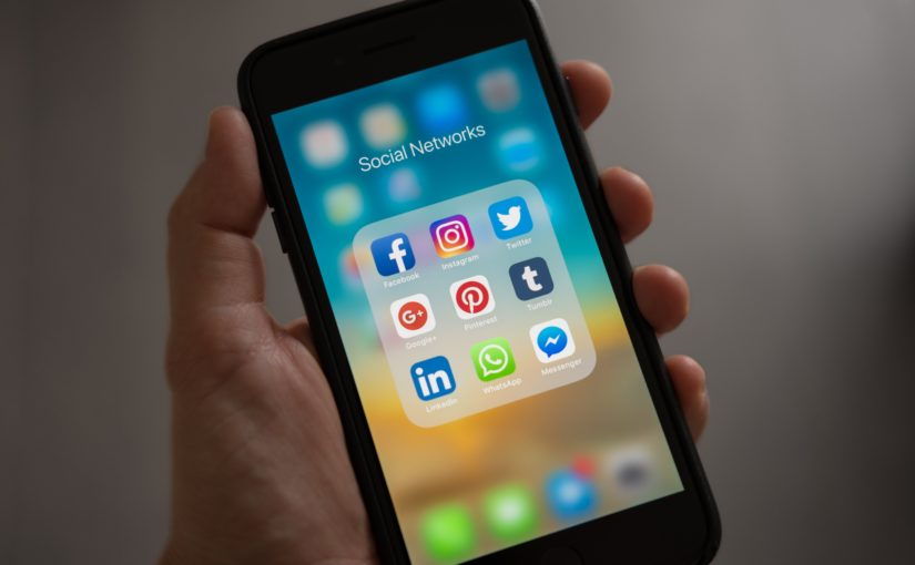 Empreendedorismo nas Mídias Sociais – Como utilizar a rede a seu favor?
