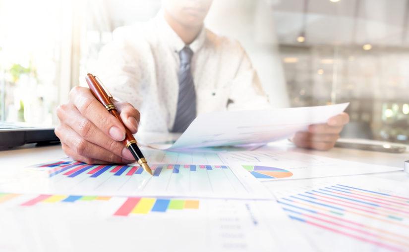 5 motivos para investir em contabilidade para sua empresa em 2020