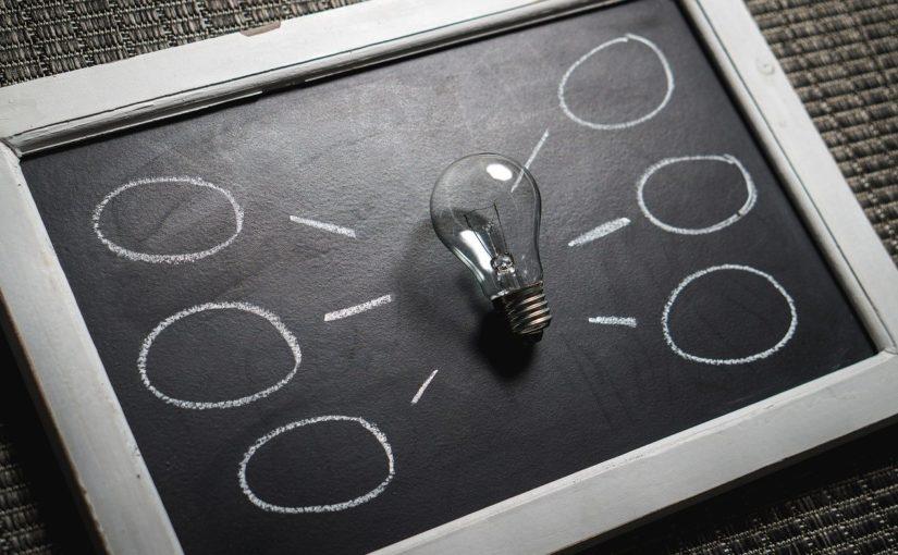 A importância da organização nos negócios