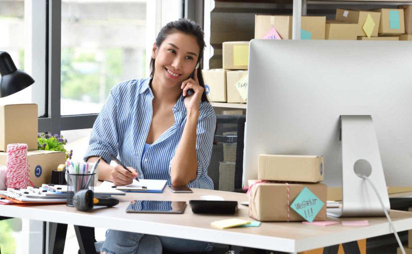 Veja qual internet contratar para seu e-commerce