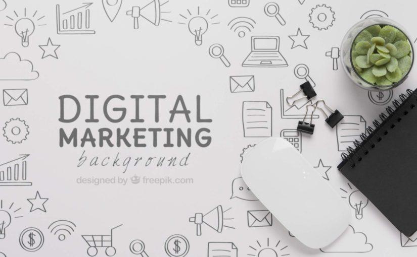 Como fazer um bom plano de Marketing Digital