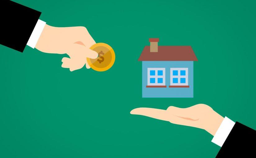 Casas para alugar: vantagens e desvantagens de imóveis mobiliados