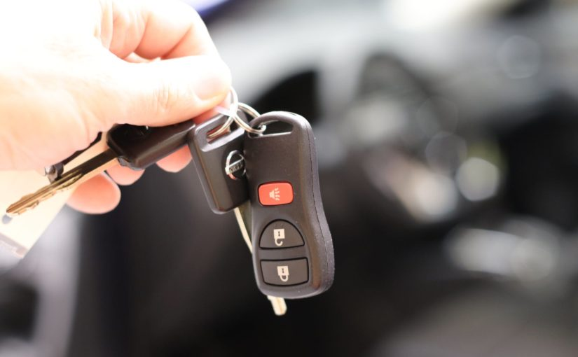 As principais novidades em segurança de veículos dos últimos tempos