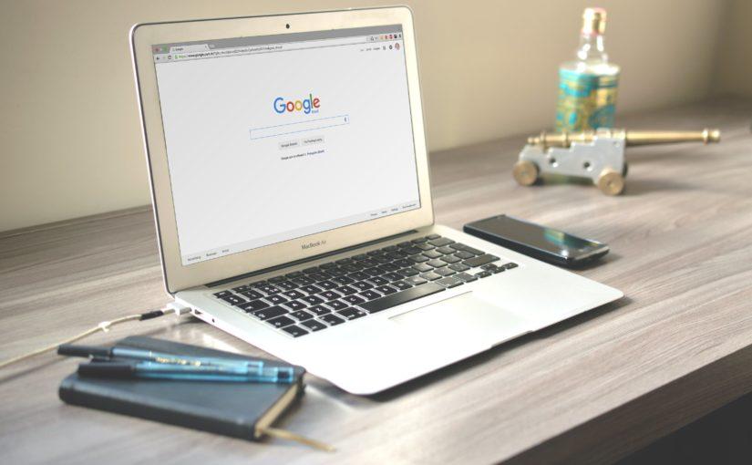 Conheça algumas ferramentas para turbinar seu home office