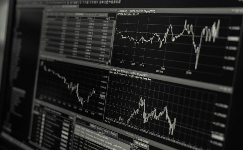 Os benefícios da conciliação financeira