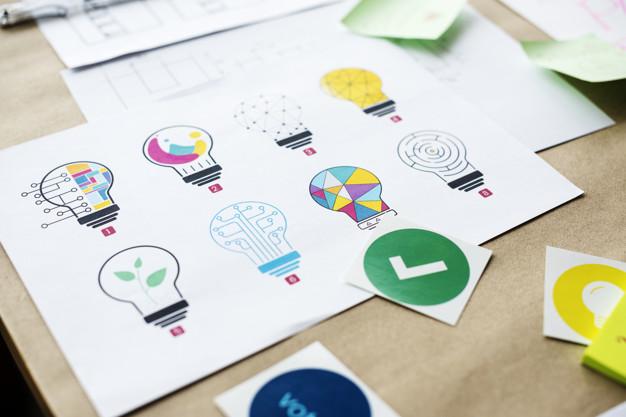 O que é rebranding e como fazer na sua agência de publicidade