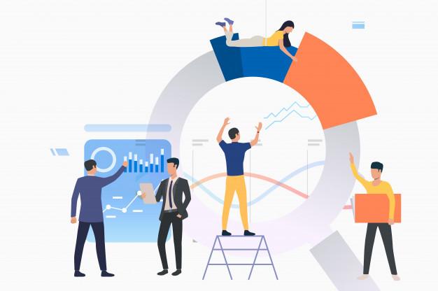 5 dicas de SEO para aumentar as vendas na sua empresa