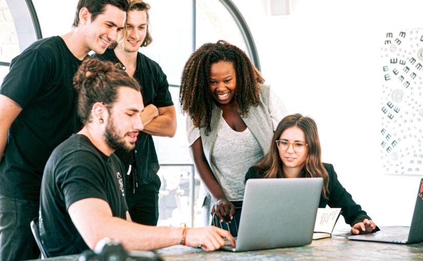 7 passos para montar uma agência de viagens online