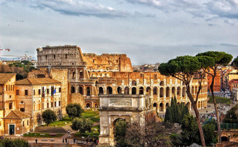 Quais são os documentos necessários para o processo de cidadania italiana?