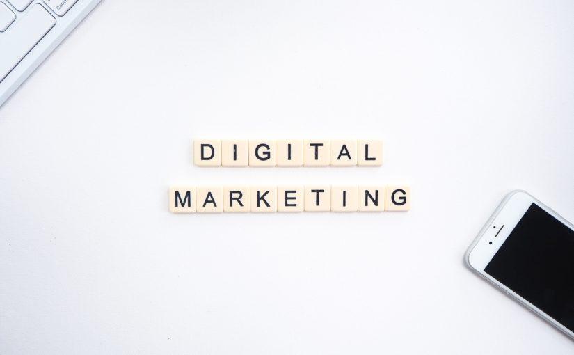 Saiba o que são os posts patrocinados e a importância deles no marketing digital