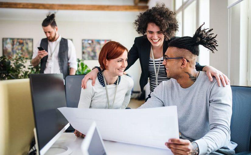 É mais importante para uma empresa focar nos números ou nas pessoas?